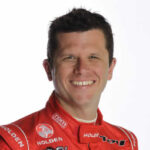 garth tander supercar ford champion